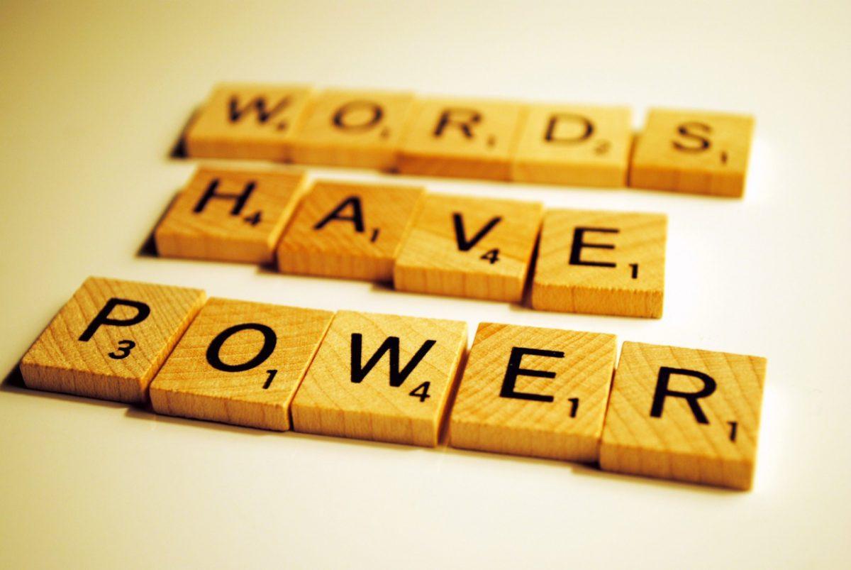 Writing persuasive essay In 11 easy steps