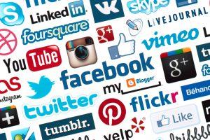 social_media_strategy111-950x634
